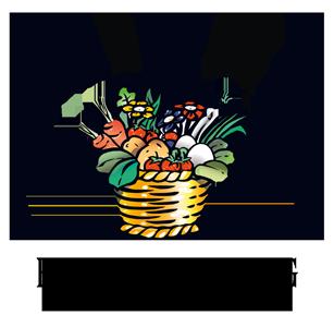 Buuregarte Boog Retina Logo